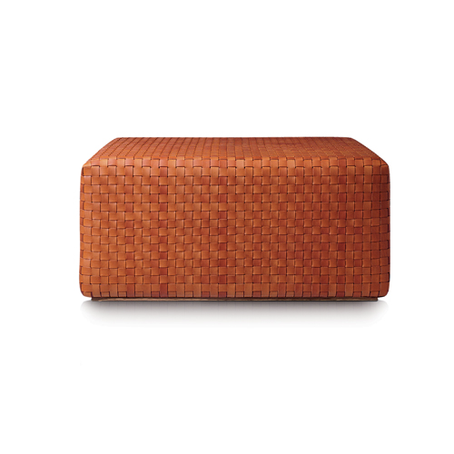 Arte&Cuoio-Collection-Dama-Pouf-Grande