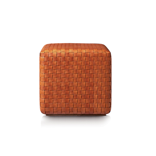 Arte&Cuoio-Collection-Dama-Pouf