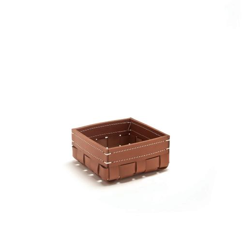 Arte&Cuoio-Collection-Home-Intrecci-Cesto-Quadrato-Low