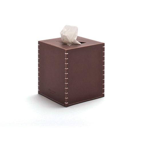 Arte&Cuoio-Collection-Tissues-Quadrato