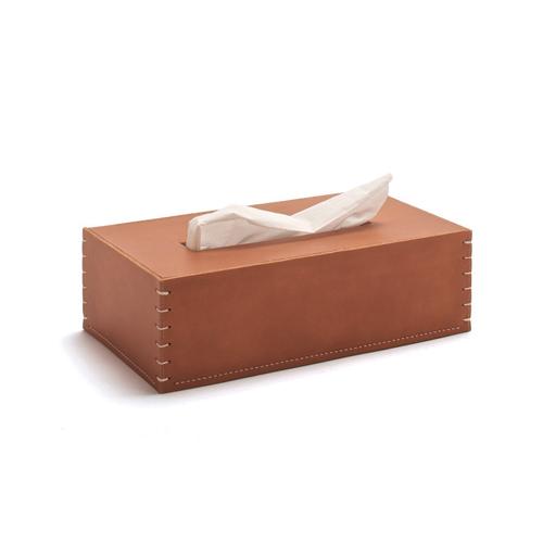 Arte&Cuoio-Collection-Tissues-Rettangolare