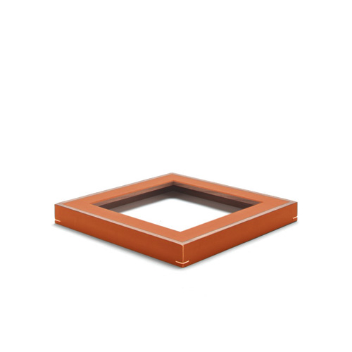 Arte&Cuoio-Collection-Office-Noce-Frame-GettaCarte