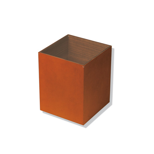 Arte&Cuoio-Collection-Office-Noce-GettaCarte